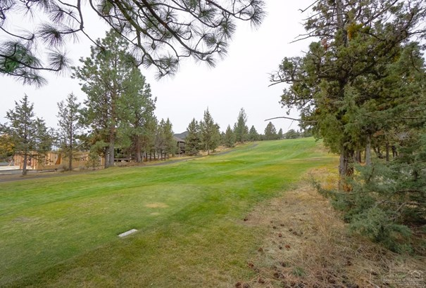 2525 Northwest Pine Terrace Drive, Bend, OR - USA (photo 1)