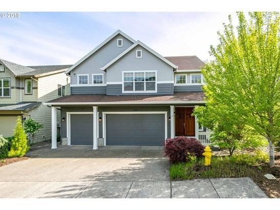 12990 Nw Kyla Ln, Portland, OR - USA (photo 1)