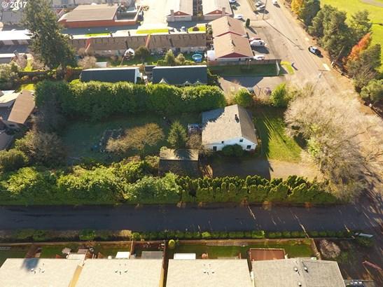1305 N Garrison Rd, Vancouver, WA - USA (photo 3)