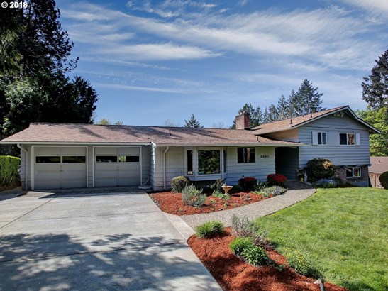 6940 Sw Canby St, Portland, OR - USA (photo 1)