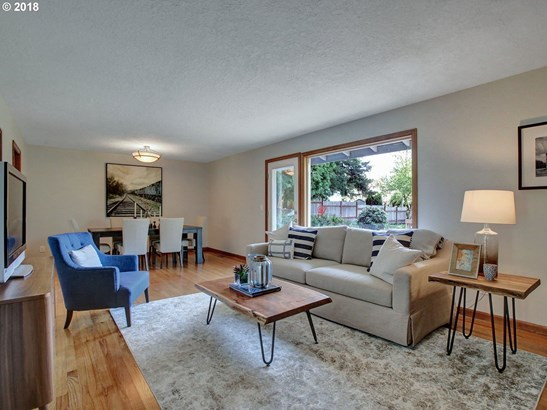 6940 Sw Canby St, Portland, OR - USA (photo 2)