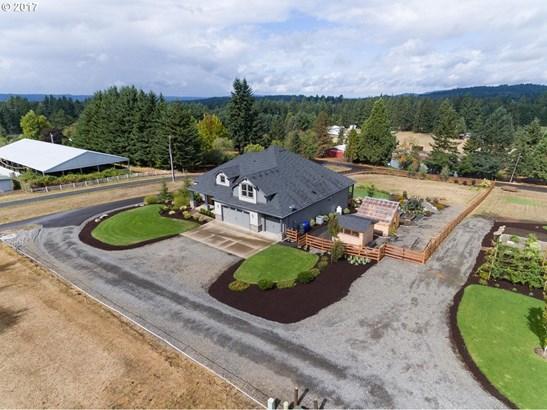 16900 S Beckman Rd, Oregon City, OR - USA (photo 1)
