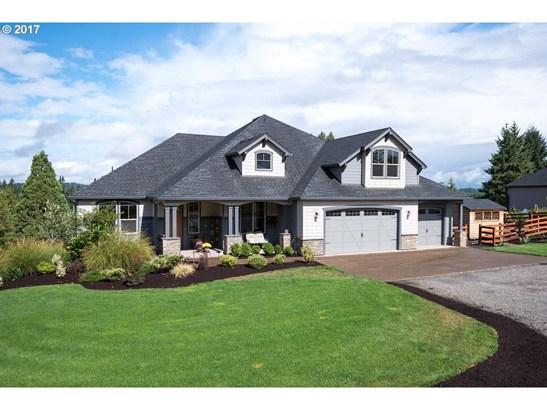 16900 S Beckman Rd, Oregon City, OR - USA (photo 2)