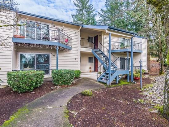 1040 Se Columbia Ridge Dr 7, Vancouver, WA - USA (photo 1)