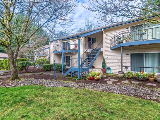 1040 Se Columbia Ridge Dr 7, Vancouver, WA - USA (photo 2)