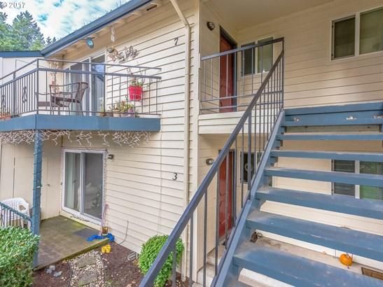 1040 Se Columbia Ridge Dr 7, Vancouver, WA - USA (photo 3)