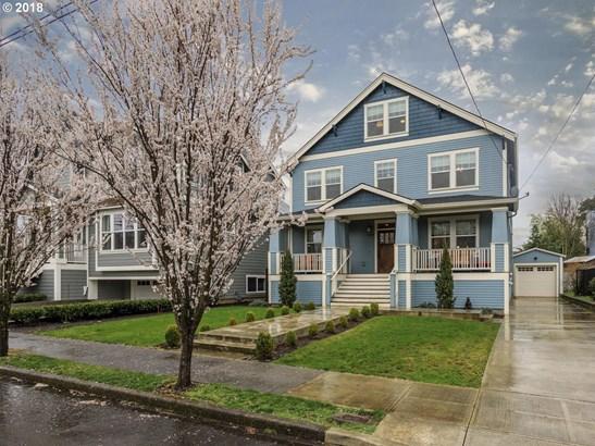 3646 Ne 44th Ave, Portland, OR - USA (photo 1)