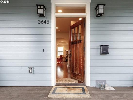3646 Ne 44th Ave, Portland, OR - USA (photo 3)