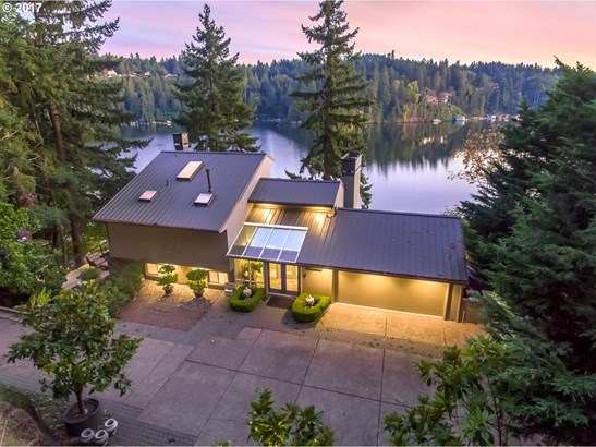 2236 Summit Ct, Lake Oswego, OR - USA (photo 1)
