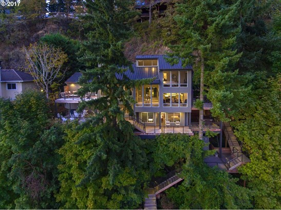 2236 Summit Ct, Lake Oswego, OR - USA (photo 2)