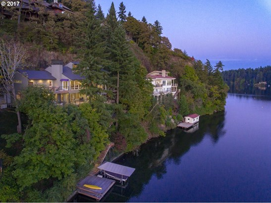 2236 Summit Ct, Lake Oswego, OR - USA (photo 3)