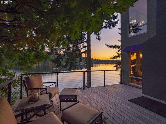 2236 Summit Ct, Lake Oswego, OR - USA (photo 5)