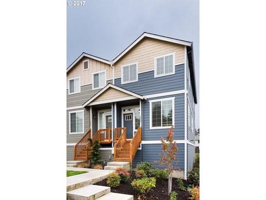 18394 Sw Annamae Ln, Beaverton, OR - USA (photo 1)