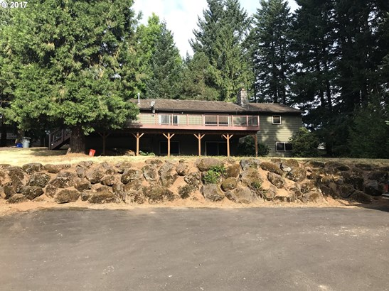 27636 Sw Grahams Ferry Rd, Sherwood, OR - USA (photo 3)