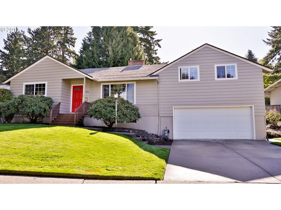 12830 Sw Foothill Dr, Portland, OR - USA (photo 1)
