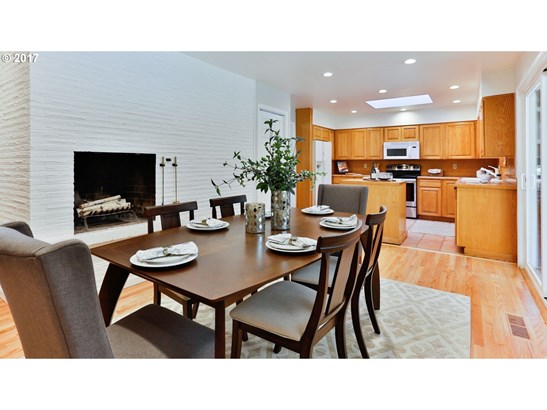 12830 Sw Foothill Dr, Portland, OR - USA (photo 5)
