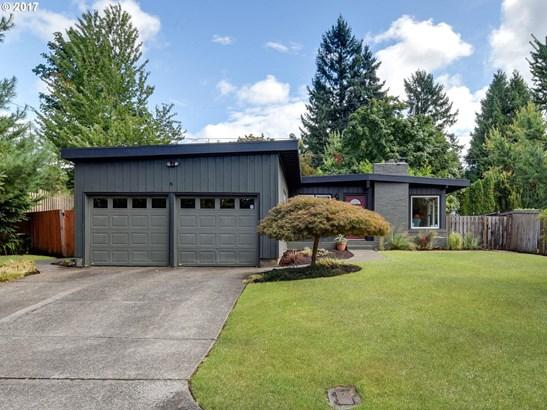 818 Se 114th Pl, Portland, OR - USA (photo 2)