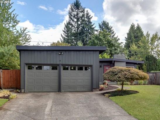 818 Se 114th Pl, Portland, OR - USA (photo 3)