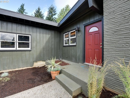 818 Se 114th Pl, Portland, OR - USA (photo 5)