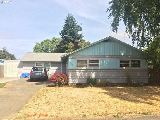 9619 Se Lincoln St, Portland, OR - USA (photo 1)