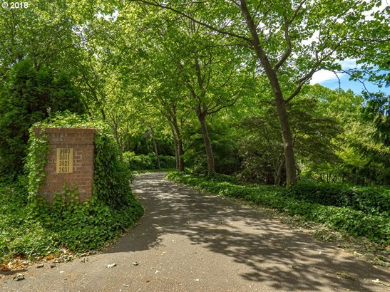 3631 Sw Humphrey Blvd, Portland, OR - USA (photo 3)