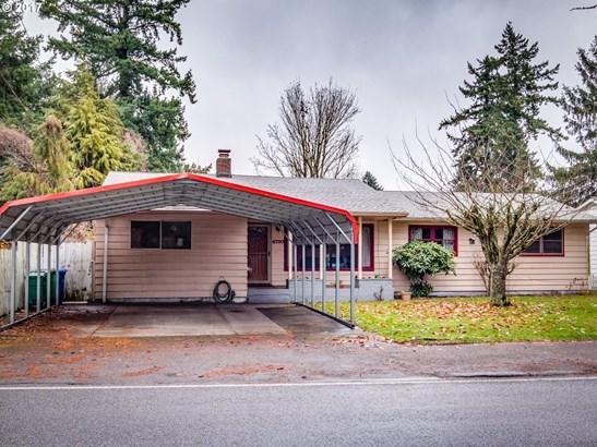 4720 Se 111th Ave, Portland, OR - USA (photo 2)