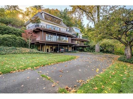 3621 Sw Humphrey Blvd, Portland, OR - USA (photo 2)