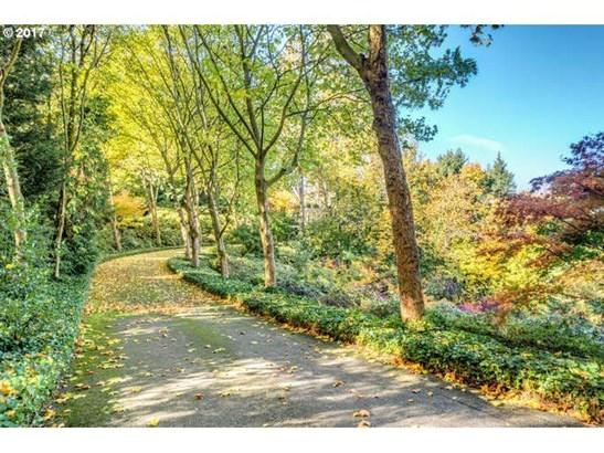 3621 Sw Humphrey Blvd, Portland, OR - USA (photo 5)