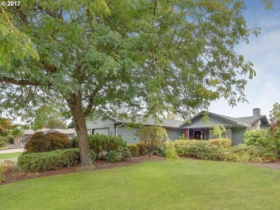 1240 Ne Country Club Ave, Gresham, OR - USA (photo 1)