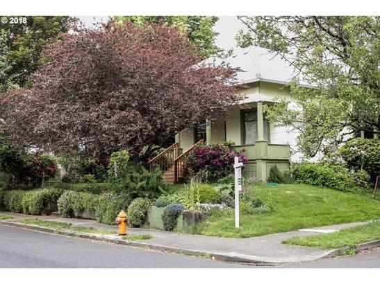 634 Se 48th Ave, Portland, OR - USA (photo 2)