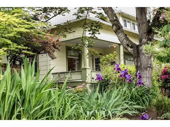 634 Se 48th Ave, Portland, OR - USA (photo 3)