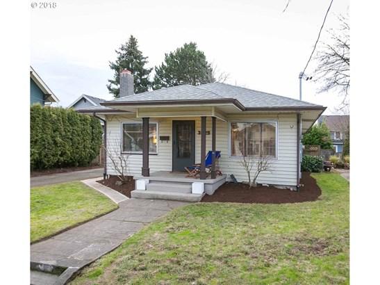 3225 Ne 56th Ave, Portland, OR - USA (photo 1)