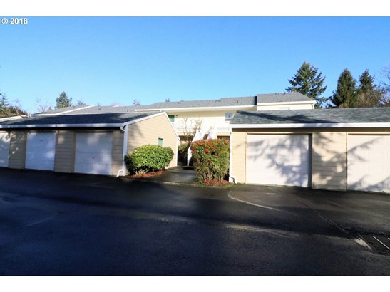 13216 Ne Salmon Creek Ave B5, Vancouver, WA - USA (photo 1)