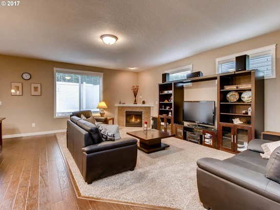 5714 Ne 62nd St, Vancouver, WA - USA (photo 2)
