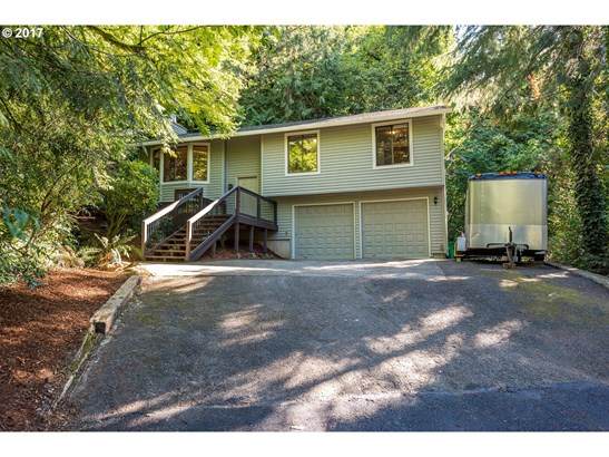12126 Se Brookside Dr, Portland, OR - USA (photo 2)
