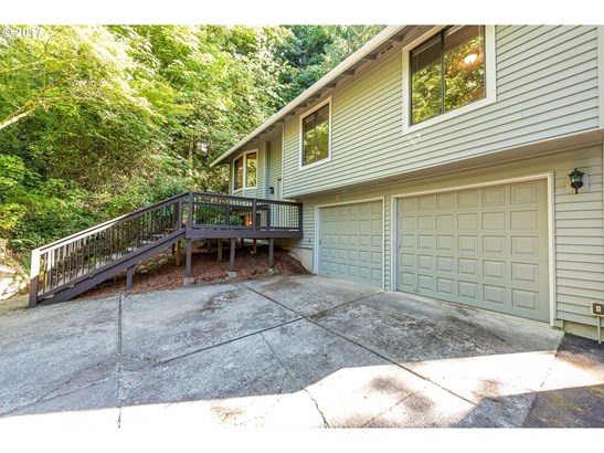 12126 Se Brookside Dr, Portland, OR - USA (photo 5)