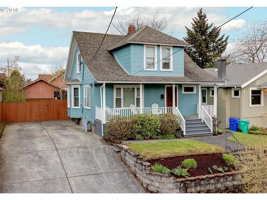 5237 Ne 24th Ave, Portland, OR - USA (photo 2)