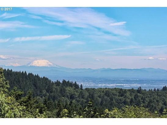 224 Nw Skyline Blvd, Portland, OR - USA (photo 2)