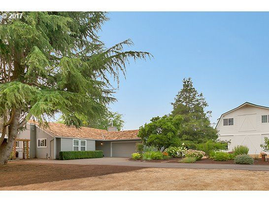22409 Sw Newland Rd, Wilsonville, OR - USA (photo 1)