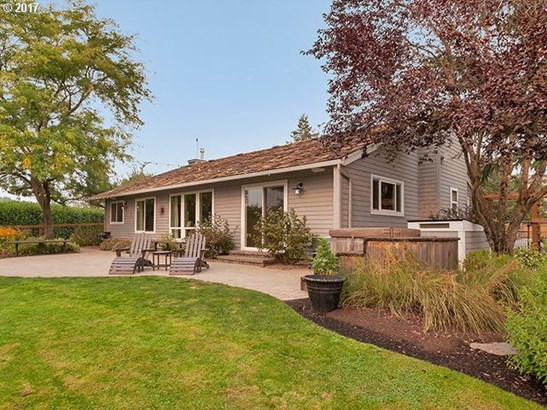 22409 Sw Newland Rd, Wilsonville, OR - USA (photo 5)