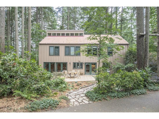 14160 Sw Fern St, Tigard, OR - USA (photo 2)