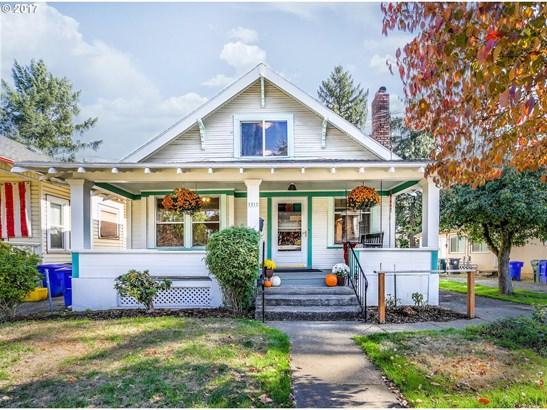 5312 Se 70th Ave, Portland, OR - USA (photo 1)
