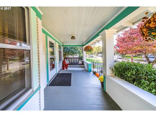 5312 Se 70th Ave, Portland, OR - USA (photo 3)