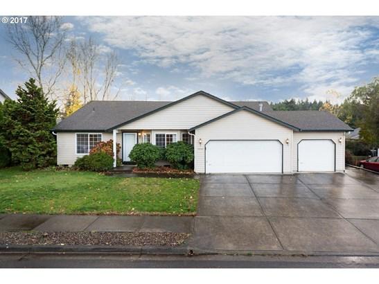 11599 Dahlia Ter, Oregon City, OR - USA (photo 1)