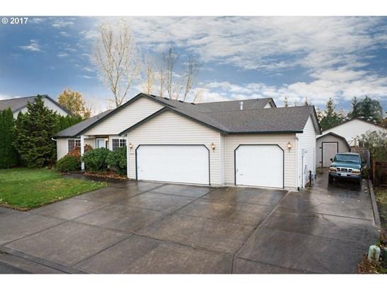 11599 Dahlia Ter, Oregon City, OR - USA (photo 2)