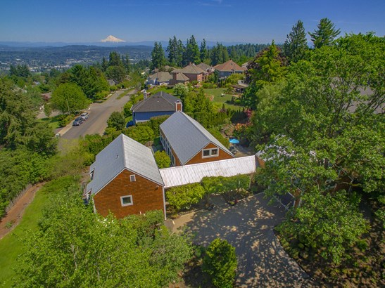 21504 Shannon Ln, West Linn, OR - USA (photo 2)