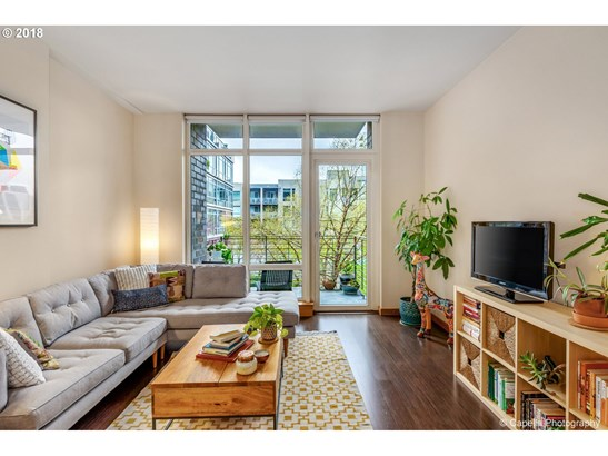 1255 Nw 9th Ave, Portland, OR - USA (photo 2)