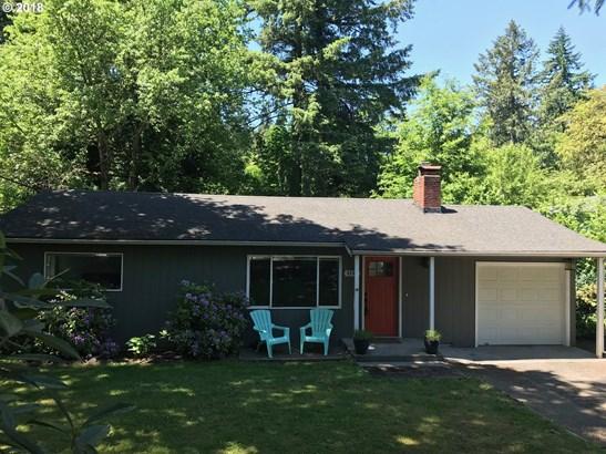 9501 Sw 8th Dr, Portland, OR - USA (photo 1)