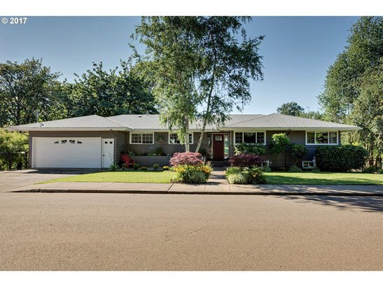 16157 Sw 3rd St, Sherwood, OR - USA (photo 1)