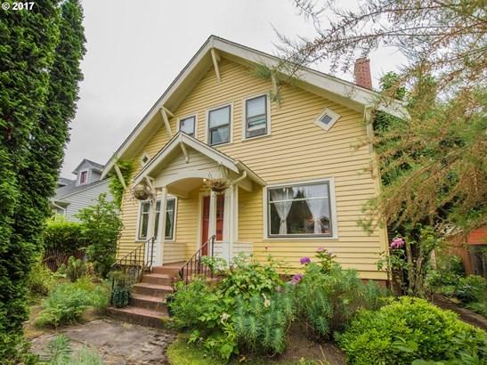 5045 Ne Mallory Ave, Portland, OR - USA (photo 1)